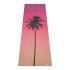 Cestovní designová jógamatka Yoga Design Lab Travel Mat Venice
