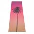 Yoga Design Lab Mat Towel Venice