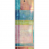 Manduka yogitoes® Stained Glass