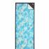 Manduka yogitoes® Tropics Blue
