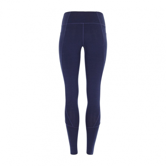 Mandala Performance Legging Amplitude