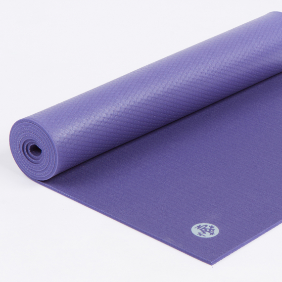 Manduka PROlite® Mat Purple
