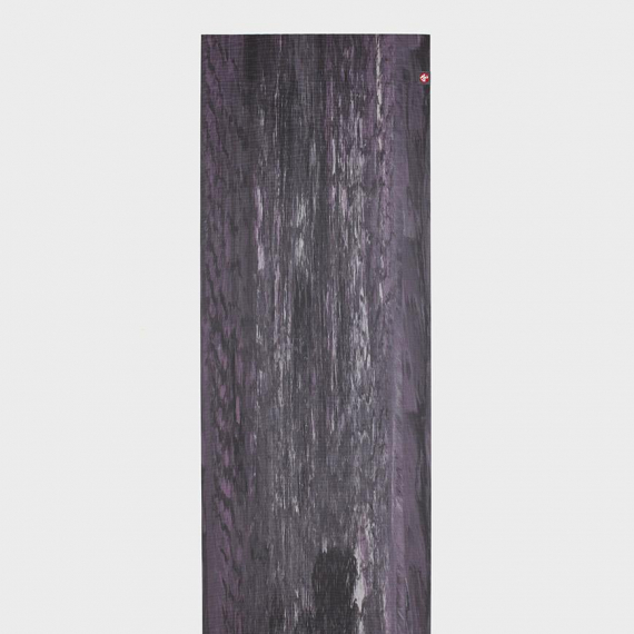 Manduka eKO Lite™ Mat 4 mm Black Amethyst Marbled