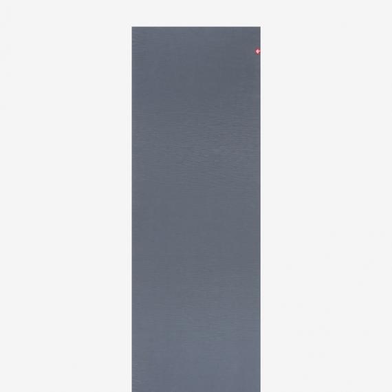 Manduka eKO® Mat 5 mm LONG Thunder