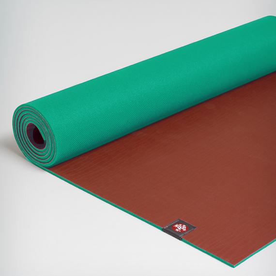 Manduka eKO® Mat 5 mm Brick
