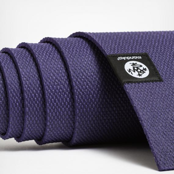 Manduka X Mat Purple