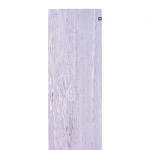Manduka eKO Lite™ Mat 4 mm Cosmic Sky