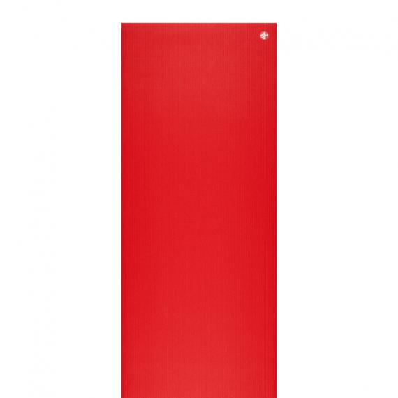 Manduka PROlite® Mat Red