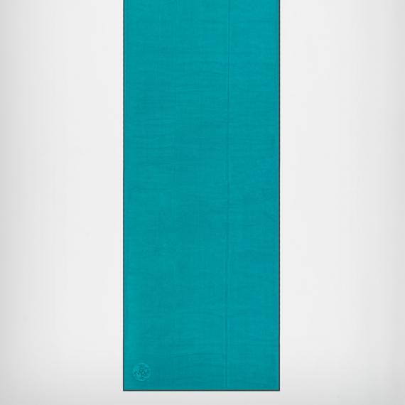 Manduka eQua® Hold Towel Veradero