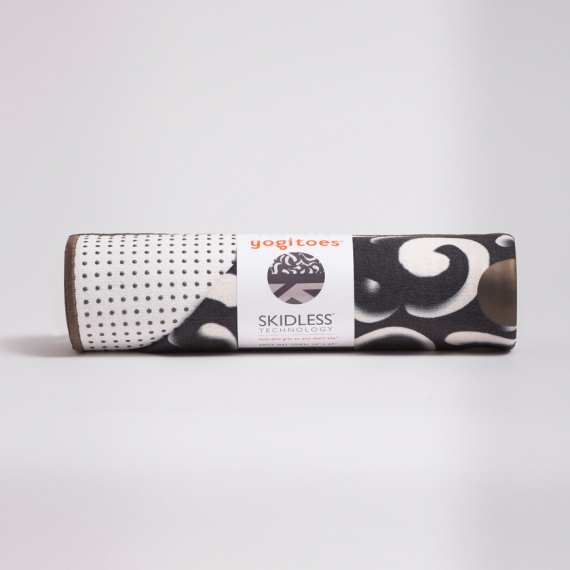Manduka yogitoes® Clarity in Chaos