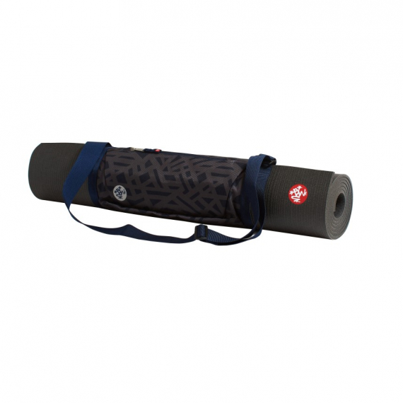 Manduka Go Play 3.0 Clarity in Chaos