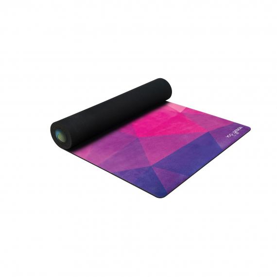 Yoga Design Lab Combo Mat 5,5 mm Geo