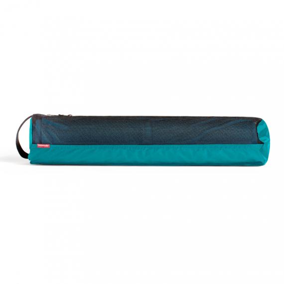 Taška na jógu Manduka Breathe Easy Yoga Bag Harbour