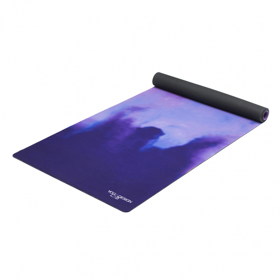 Yoga Design Lab Combo Mat Dreamscape