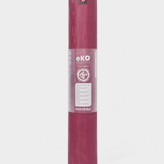 Manduka eKO® Mat 5 mm Tarmarix