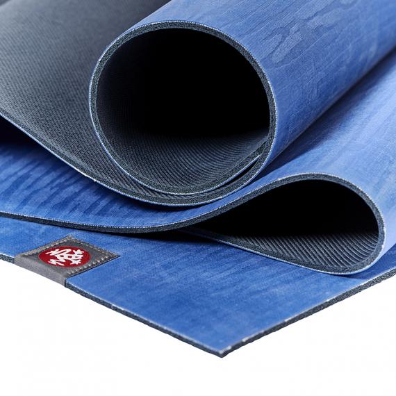 Manduka eKO® Mat 5 mm Pacific Blue