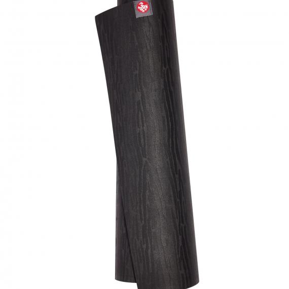 Kaučuková jogamatka Manduka eKO 6mm 2.0® Mat Black