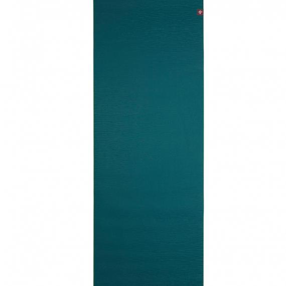 Manduka eKO® Mat 5 mm Maldive