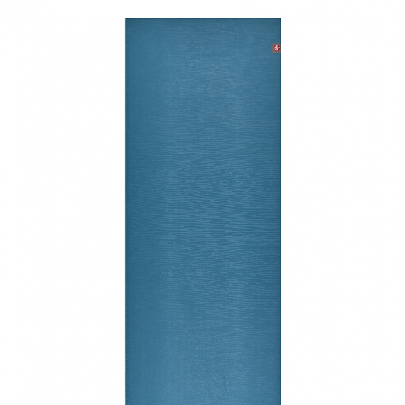 Manduka eKO Lite™ Mat 4 mm Bondi Blue