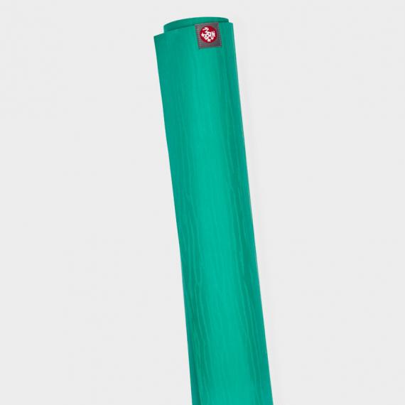 Manduka eKO Lite™ Mat 4 mm Kyi