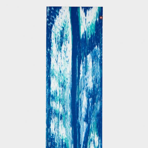 Manduka eKO Lite™ Mat 4 mm Kyanite
