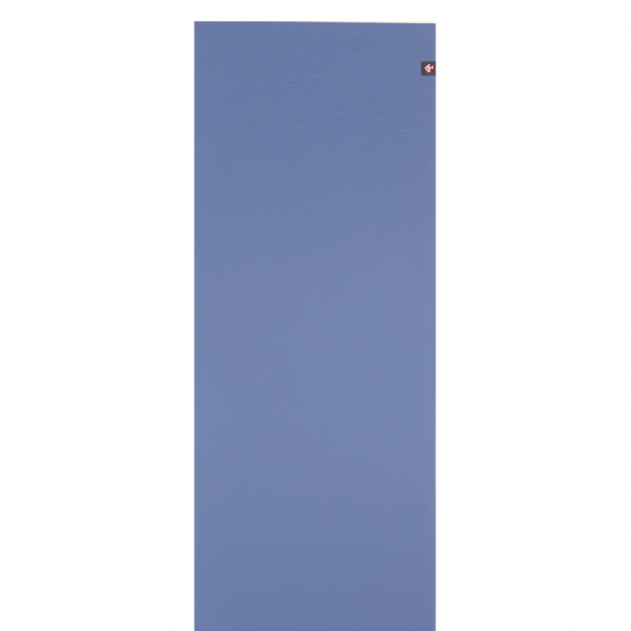 Kaučuková jogamatka Manduka eKO Lite™ Mat 4 mm Shade Blue