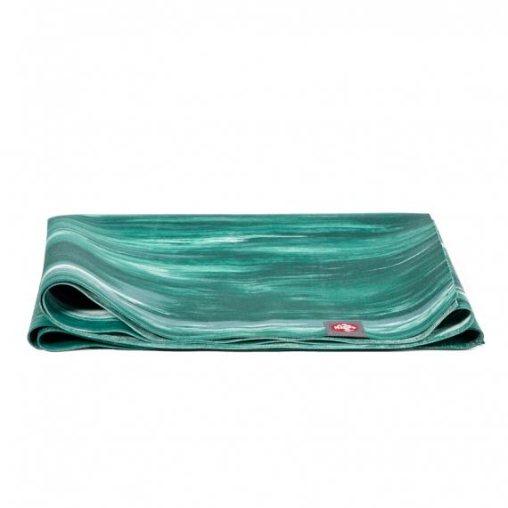 Manduka eKO SuperLite™ Travel Mat Steppe