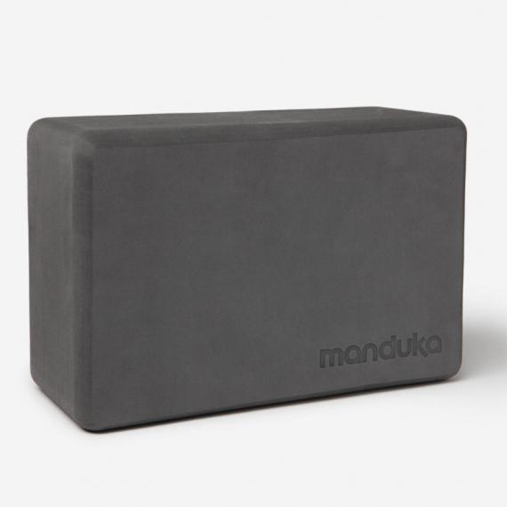 Manduka Foam Block Thunder