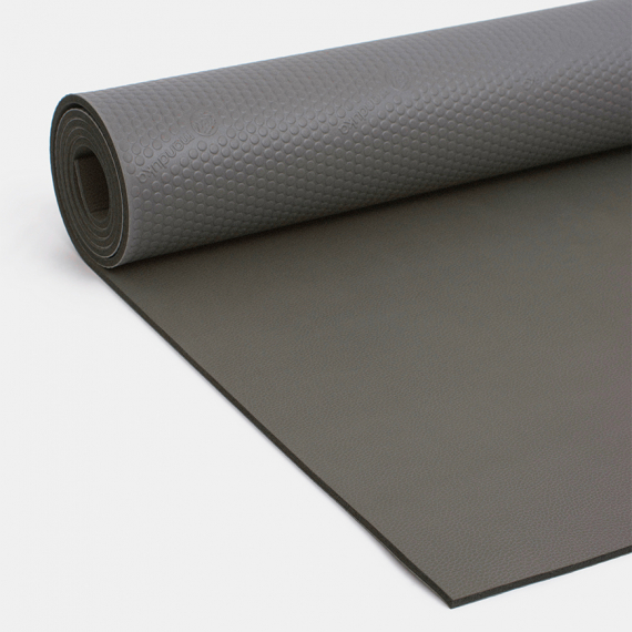 Manduka GRP Steel Grey