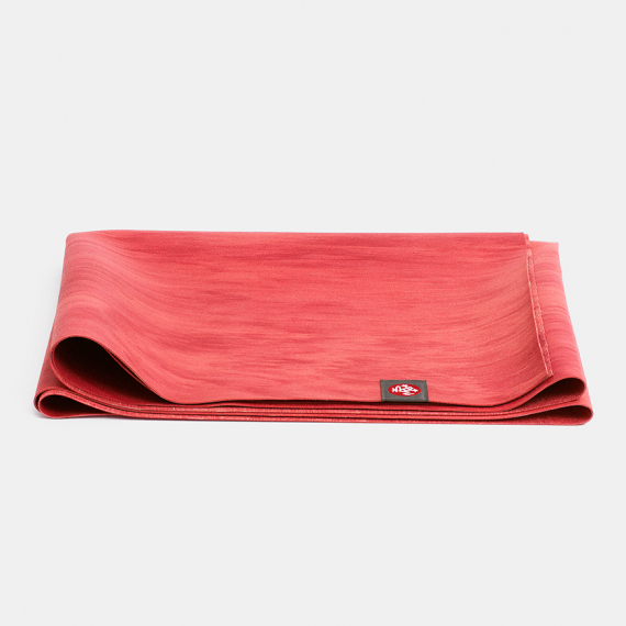 Cestovní jogamatka Manduka eKO SuperLite™ Travel Mat Kin 172 cm