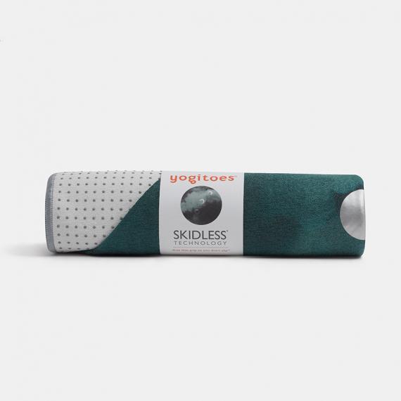 Manduka yogitoes® Lunar