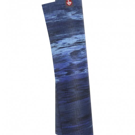 Kaučuková jogamatka Manduka eKO 5mm 2.0® Mat 5 mm Surf Marbled