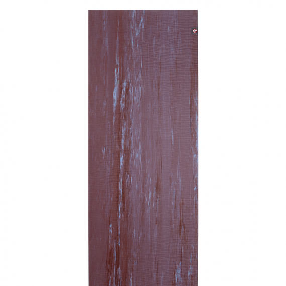 Kaučuková jogamatka Manduka eKO Lite™ Mat 4 mm Root Marbled