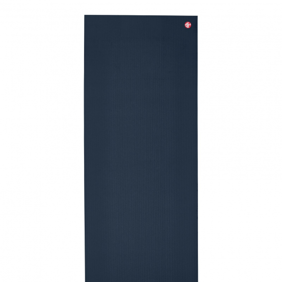 Manduka PRO® LONG Midnight