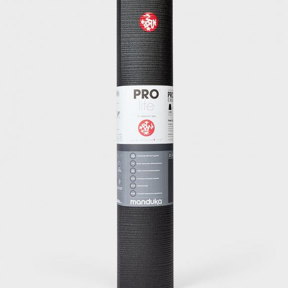 Manduka PROlite® Mat LONG Black