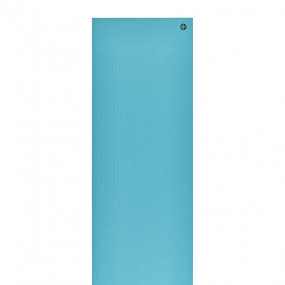 Manduka PROlite® Mat Tasmanian Blue