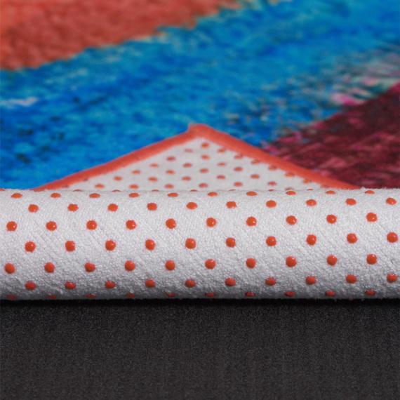 Manduka yogitoes® Tapestry
