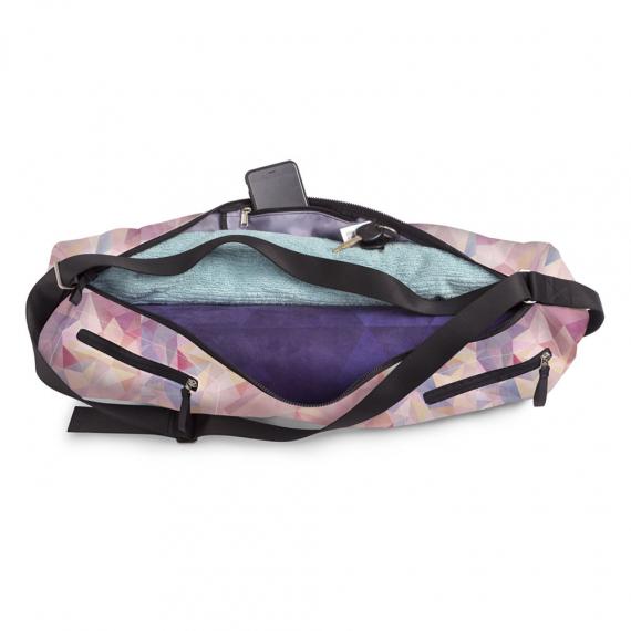 Yoga Design Lab Mat Bag Aamani