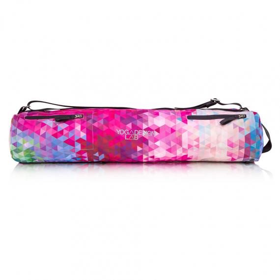 Taška na jogamatku Yoga Design Lab Mat Bag Tribeca Sand