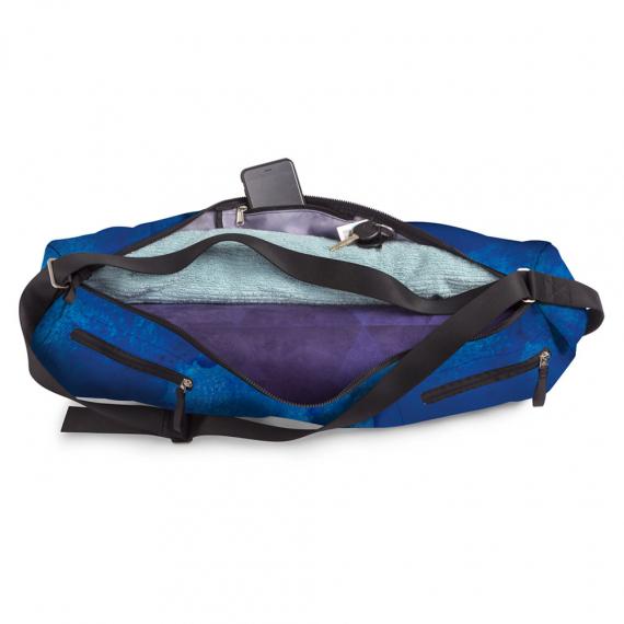 Taška na jogamatku Yoga Design Lab Mat Bag Uluwatu