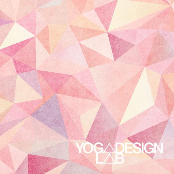Yoga Design Lab Combo Mat Aamani