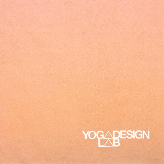 Ručník na jógu Yoga Design Lab Mat Towel Venice