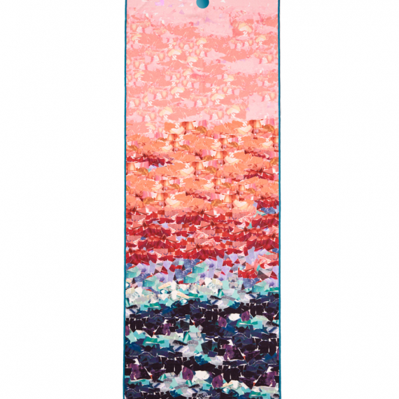 Manduka yogitoes® Paper Landscape