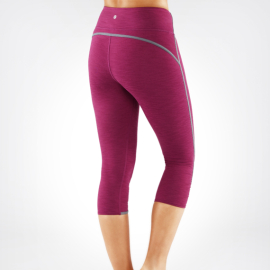 Manduka Luminous Capri Root