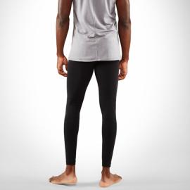 Manduka Atman Compression Tight Black