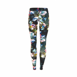 Mandala Fancy Legging Fairy Forest