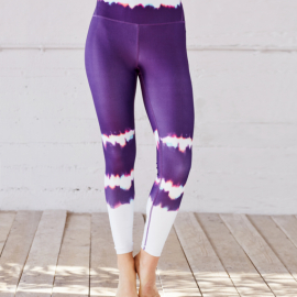 Manduka Watercolor Legging