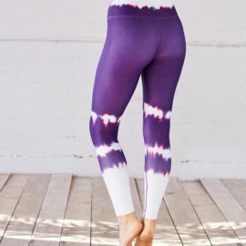 Manduka Watercolor Legging