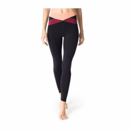 Mandala Dynamic Tights Original