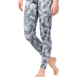 Mandala Fancy Legging NY Sports Club